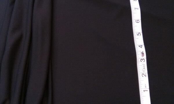 5C-114-Black-Micro-Jeresy
