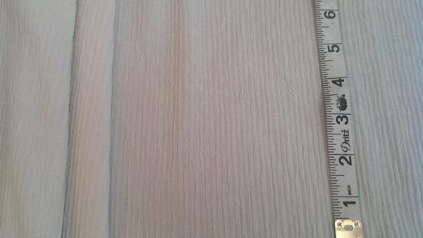 5A-108-White-Ridges