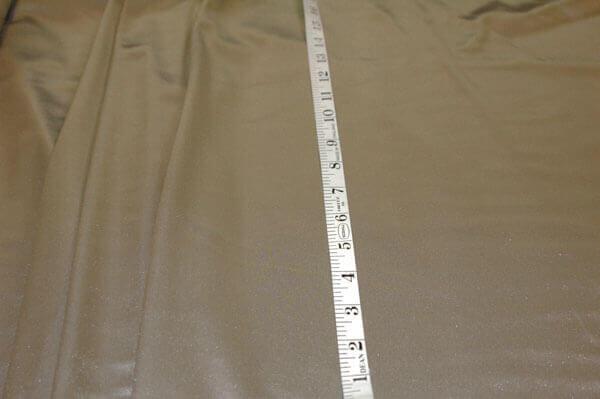 5B-100-Silver-Stretch-Satin