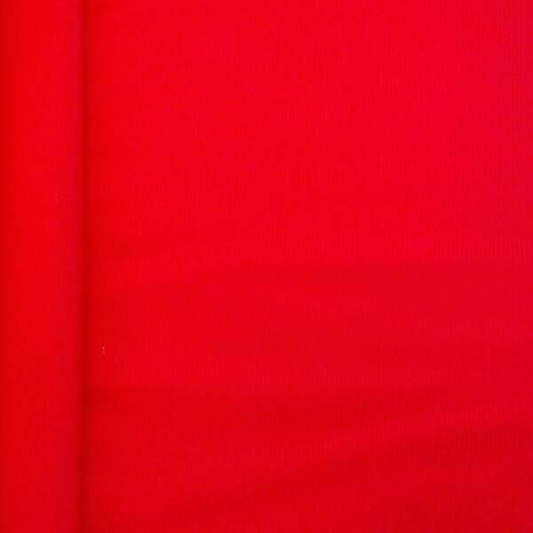 5D-104-Robin-Red-Lycra
