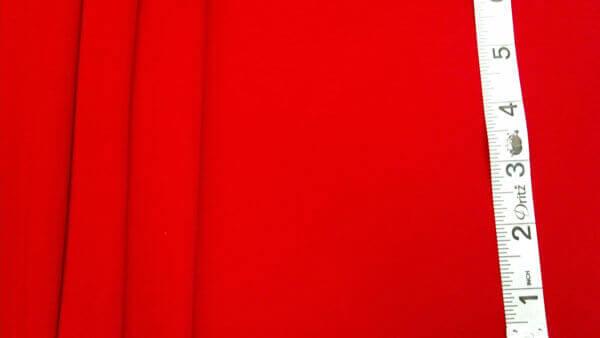 5D-106-Poppy-Red-Slinky