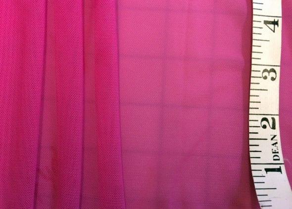 3F-115-Petunia-Pink-Mesh