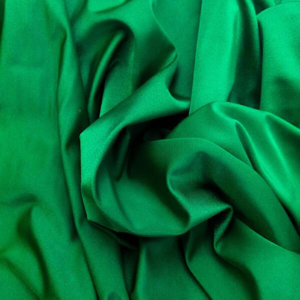 5J-109-Emerald-Green