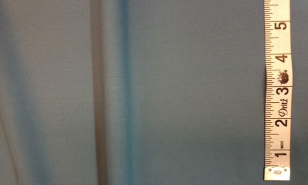 5M-109-Dusty-Blue