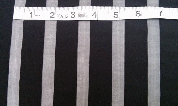 2C103-Black-Lycra--Sheer-St