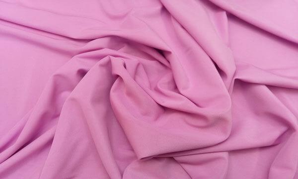 2F103-Snow-Cone-Pink