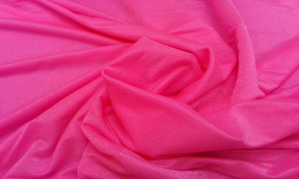 2F109-Hot-Pink