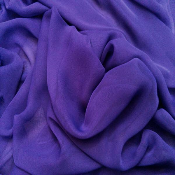 2O-106-Purple-Chiffon