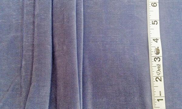 5N-111-Deep-Chambray-Slinky