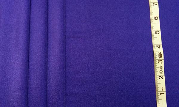5O-103-Lavender-Swirl