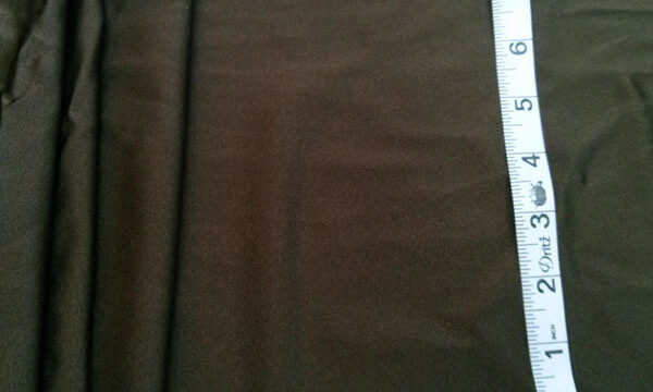 5P-105-Brown-Tricot