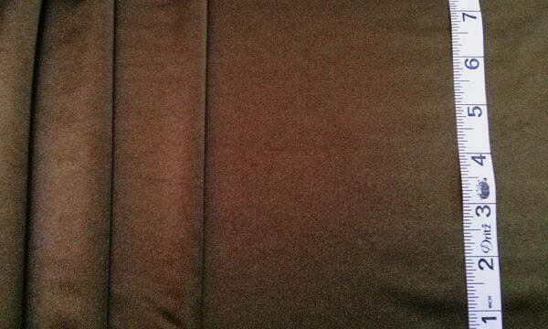 5P-106-brown satin