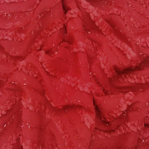 3D-105-Scarlet-Ruffled-Mesh