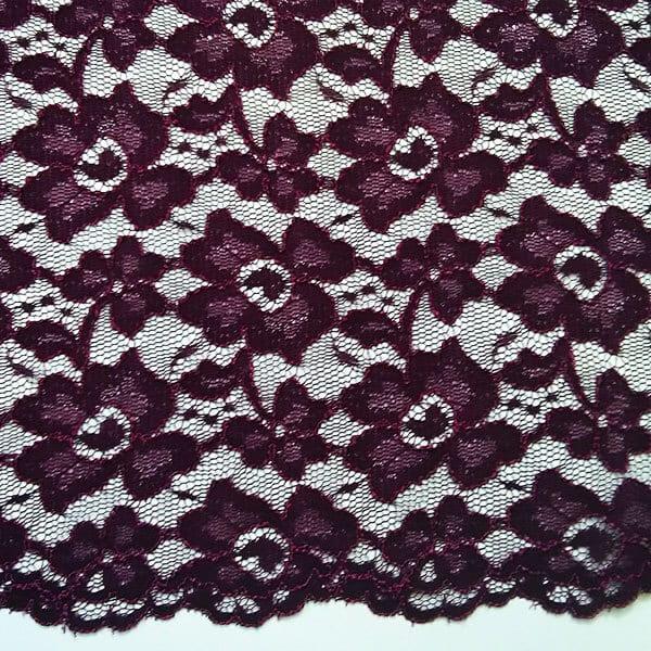 4O107-Eggplant-Re-embroider