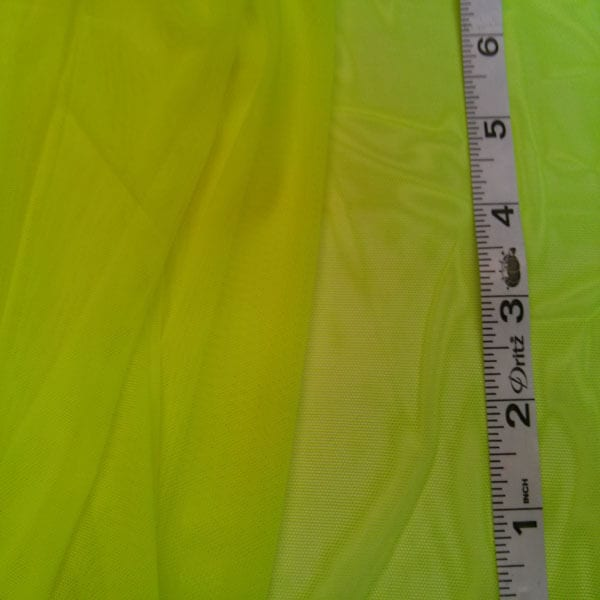 3I-109-Neon-Yellow-Stretch-Mesh