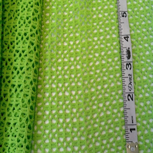 3J-108-Lime-Crochet