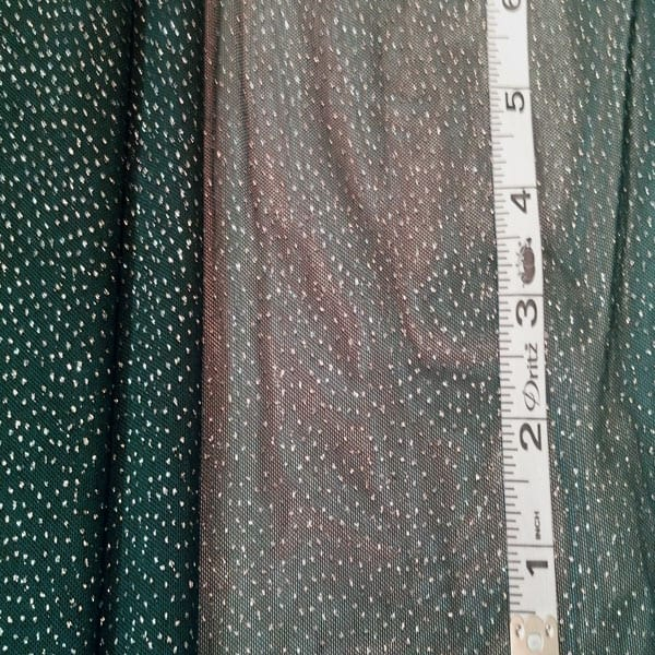 3K-104-Forrest-Glitter-Dot-58-inches