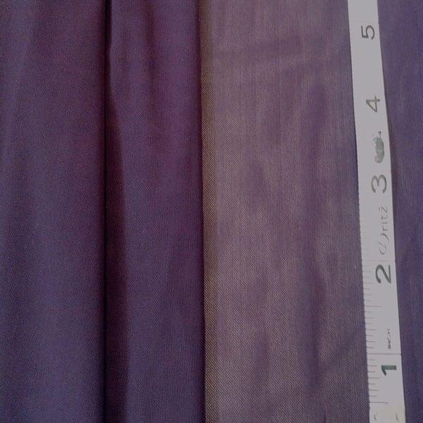 3O-111-Eggplant-Mesh-78-inches