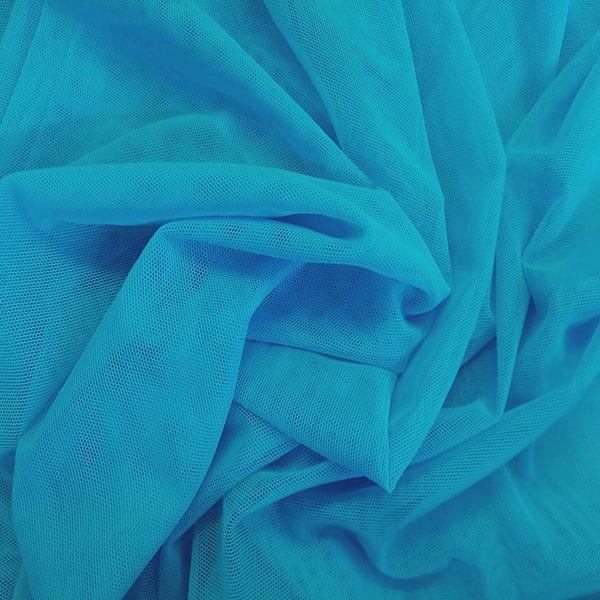 3L-122-Bright-Turquoise-Mesh