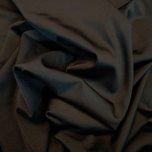 5C-116-Black-Shiny-Tricot