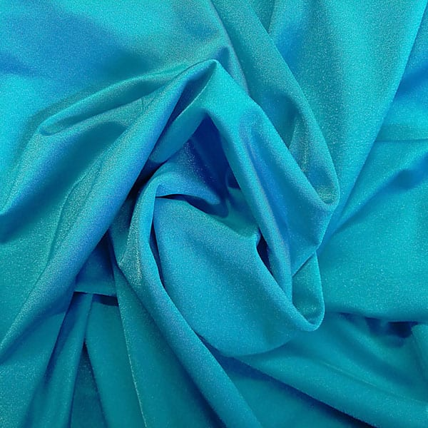 5L-117-Turquoise-Lycra