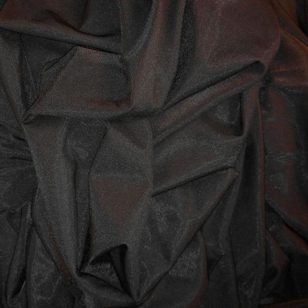 2C-108-Black-Sheer-Illusion-2