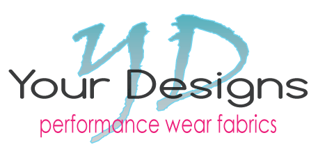 yourdesignsfabric1.com