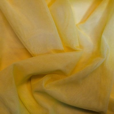 3i-103-soft-yellow-power-mesh
