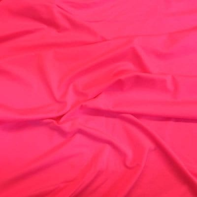 5F-123 Neon Pink Jersey-2