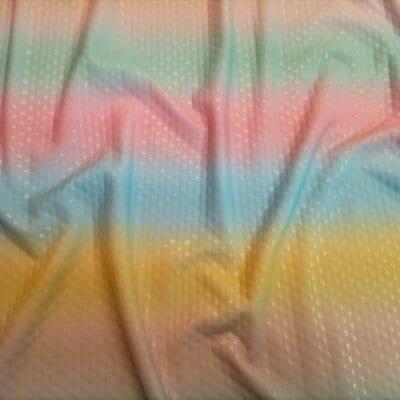 8r-104-pastel-stripe