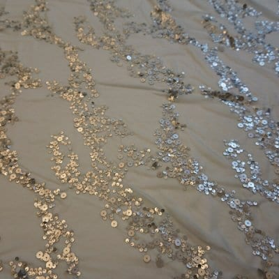 11b-101-grey-rapture-stretch-sequins