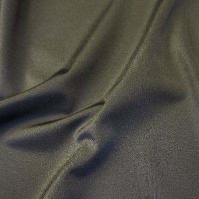 5b-108-charcoal-shiny-tricot