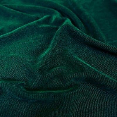 5k-111-evergreen-slinky