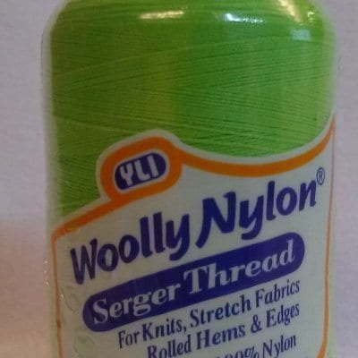 Lime-Green-Wooly-Nylon