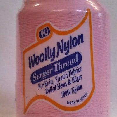 Pink-Woolly-Nylon-2