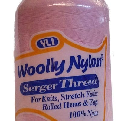 Sweet-Pink-Woolly-Nylon
