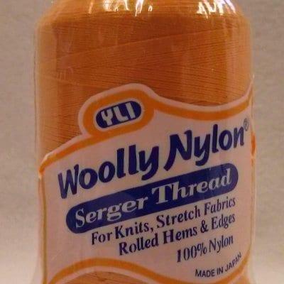 marigold-woolly-nylon